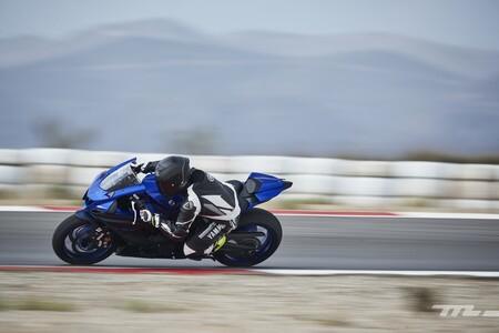 Yamaha R7 2022 Prueba 001 5