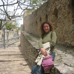 Foto 1 de 7 de la galería morella en Diario del Viajero