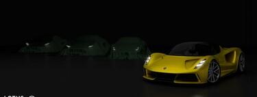 Lotus Elise, Exige y Evora dejarán de fabricarse este año y estos serán los modelos que los sustituirán
