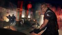 Shadowrun: Hong Kong arrasa en su primera semana por KickStarter