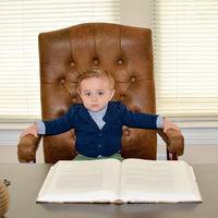 Contrato de formación y bono de garantía, así prentende acabar con el desempleo juvenil