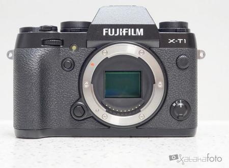 Fujifilm está trabajando en sensores X-Trans con más resolución, y sus objetivos podrán lidiar con ellos