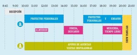 campus_promete_agenda_6152014.jpg