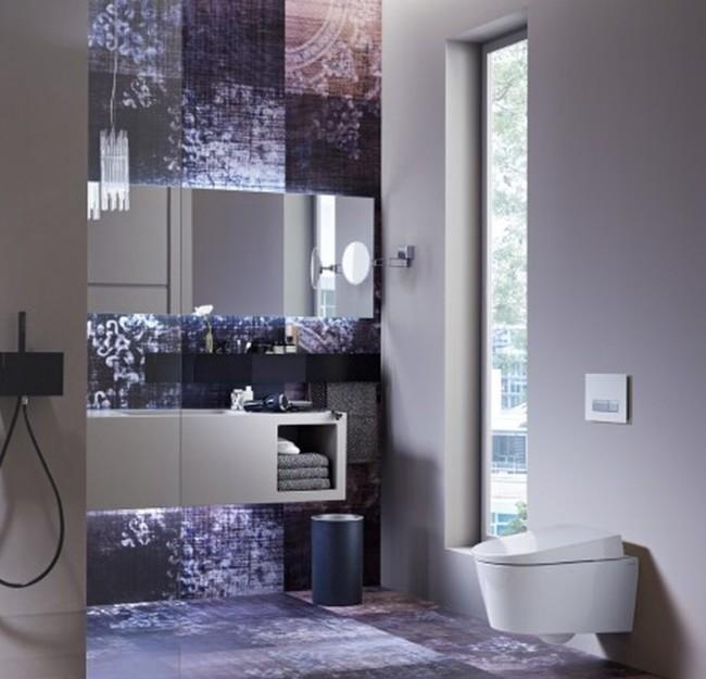 Img Bath 5 G2 Hotel Aquaclean Sela Width N Height 612