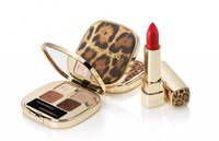 Dolce & Gabbana nos presenta su colección más salvaje, Animalien Signature Collection