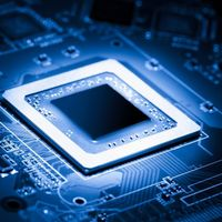 Intel anuncia un tercer parche para la vulnerabilidad 'ZombieLoad', que afecta a los procesadores desde 2011