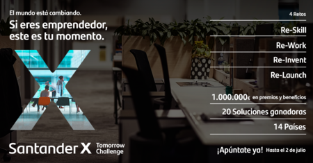 Af Santanderx Tomorrowchallenge In 1200x627 Estatico Oficina