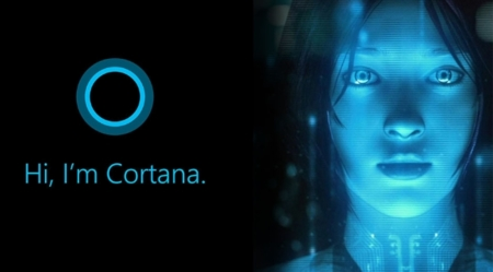 Cortana llegará a dispositivos iOS y Android