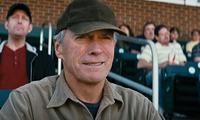 Estrenos de cine | 23 de noviembre | Clint Eastwood