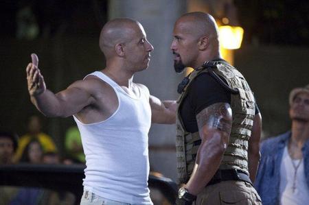 Las diez películas más pirateadas de 2011