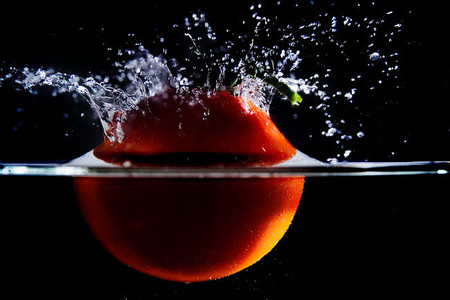 Elimina la retención de líquidos en verano