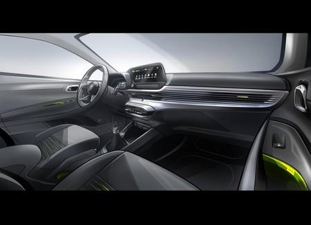Hyundai I20 2021 1600 08