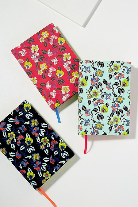 Cuadernos Delpozo