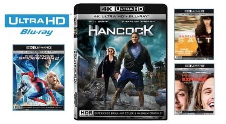 DVD de opciones binarias