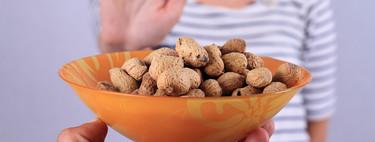 Crean un tratamiento que mitigará la alergia a los cacahuetes desde la infancia: ya no será un problema de vida o muerte