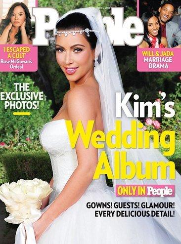 kim-kardashian-exclusiva-boda