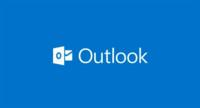 Outlook para Android es el nuevo cliente de correo de Microsoft con soporte a otras cuentas