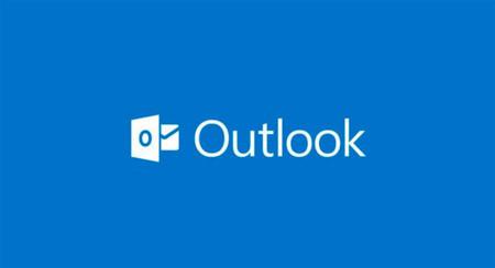 Outlook para Android, es el nuevo cliente de correo de Microsoft con soporte a otras cuentas