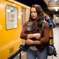 'Berlin Syndrome', tráiler del obsesivo thriller protagonizado por Teresa Palmer