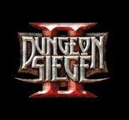 Se está rodando la película de Dungeon Siege