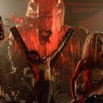 '31', tráiler de la nueva película de terror de Rob Zombie