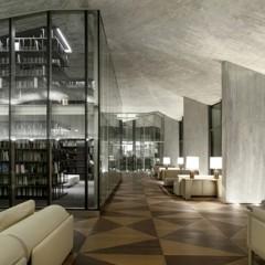 Foto 9 de 12 de la galería ulus-savoy-clubhouse en Trendencias Lifestyle