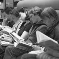 Es mejor enamorarse de un lector ¡lo dice la ciencia!