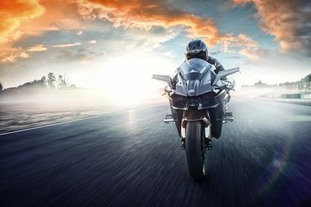 Kawasaki H2r 2019 008
