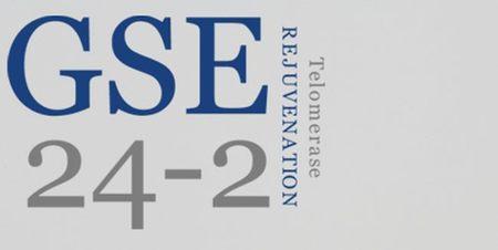 GSE24-2, el futuro de la alta cosmética ya está aquí