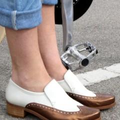 Foto 11 de 12 de la galería mus-roew-zapatos-hechos-en-espana-que-triunfan-fueran-de-nuestras-fronteras en Trendencias