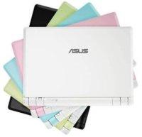 Asus Eee, código fuente del sistema operativo ya disponible