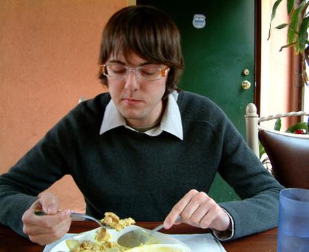 Factores que debes conocer para calmar tu apetito
