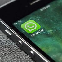 WhatsApp anuncia que ha alcanzado los 2.000 millones de usuarios reafirmándose como el 'estándar' de la mensajería