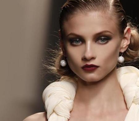 Bottega Veneta, joyería fina y fashion