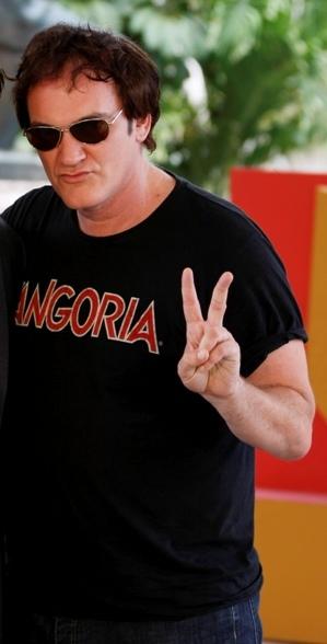 Tarantino FSH