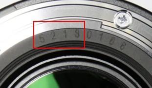 Ef50mm Image2 Tcm86 1601794