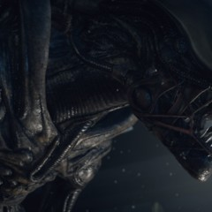 alien-isolation-07-01-2014