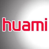 Tres años más de Mi Band: Xiaomi y Huami prorrogan su acuerdo de negocio