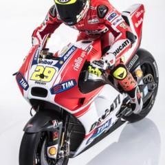 Foto 17 de 63 de la galería galeria-ducati-desmosedici-gp15 en Motorpasion Moto