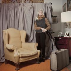 Foto 4 de 7 de la galería catalogo-we-are-knitters-primavera-verano-2014 en Trendencias