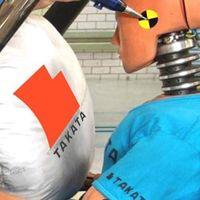 Los propietarios de seis millones de coches Ford equipados con airbags Takata recibirán una indemnización