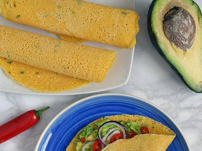 Un año de recetas sin gluten para celebrar el Día Nacional del Celiaco