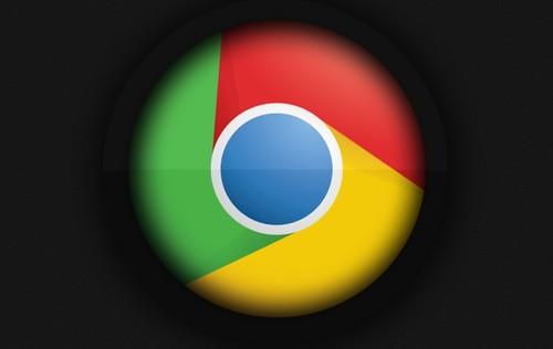 ¿De qué le sirve a Google que Chrome sea el navegador más usado?