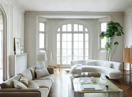 Siete sencillos consejos para mejorar la energía en nuestras casas, según el Feng Shui