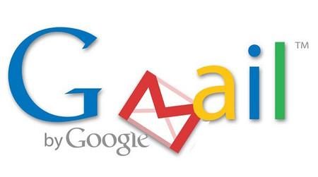Gmail empieza a mostrar publicidad en Android