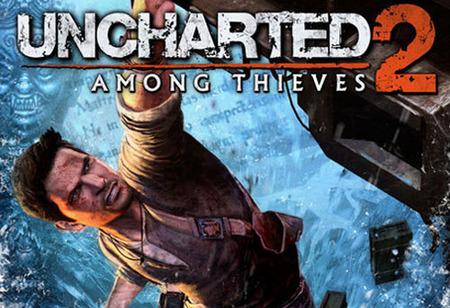 'Uncharted 2: El reino de los ladrones', presentado nuevo vídeo y modo de juego
