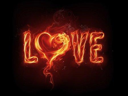 ¿El amor es para siempre? A veces (muy pocas veces), sí