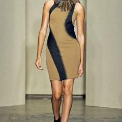 Foto 19 de 40 de la galería donna-karan-primavera-verano-2012 en Trendencias