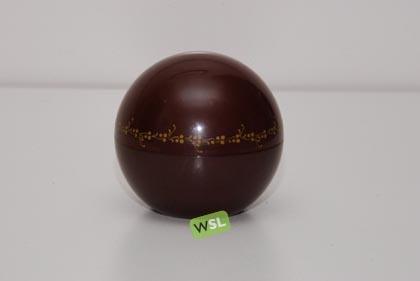 Bola de brillos