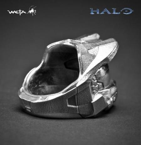 halo-anillo-003.jpg